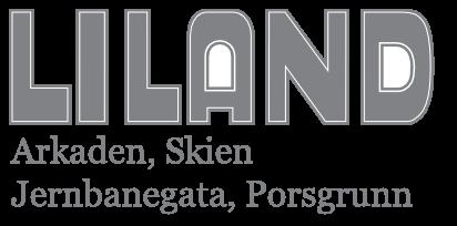 liland-logo-2x