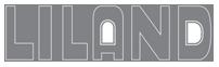 Liland Textilhus
